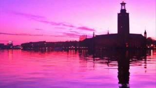 Video Zucchεro - Dune Mosse (instrumental) download MP3, 3GP, MP4, WEBM, AVI, FLV Januari 2018