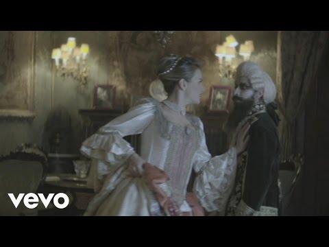 María José - Olvídame y Pega la Vuelta ft. Bryan Amadeus