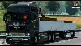 "[""Euro Truck Simulator 2"", ""ETS 2"", ""ETS2"", ""ETS2 Cars"", ""ETS2 mods"", ""Euro Truck Sim 2 mods"", ""car mods"", ""ETS2 Multiplayer"", ""euro truck simulator"", ""ets2 modpack"", ""ETS"", ""Truck sim"", ""truck sim 2"", ""ETS graphics mod"", ""European Truck Simulator"", ""Euro"