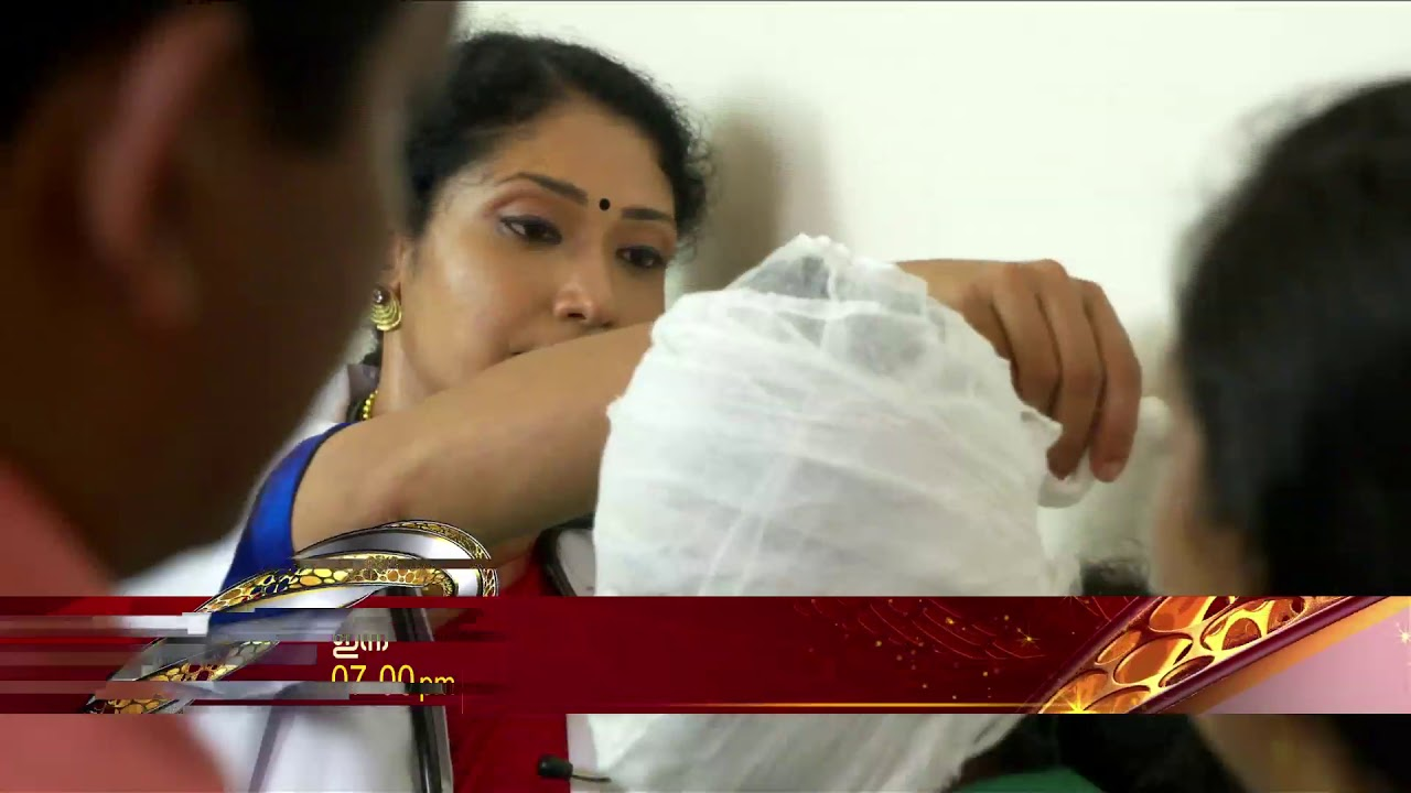 Thenum Vayambum Promo | Today at 7pm | Surya TV