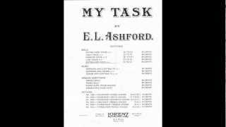 My Task
