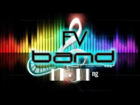 FV Band Live @ La Veranda Resort PQ