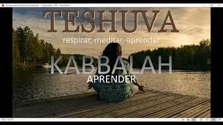 Kabbalah e o Tempo - que tempo vivemos?
