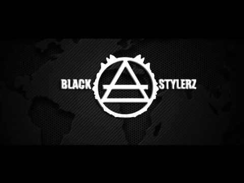 Boaz van de Beatz - No Way Home ( feat. Mr. Polska & Ronnie Flex )( Black Stylerz Full Trap Edit )