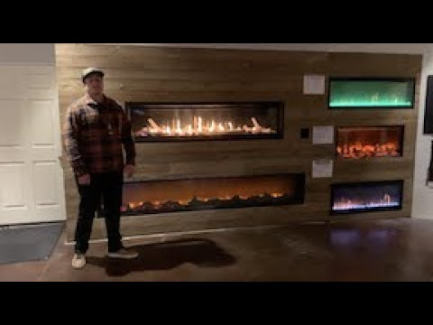Should I Buy A Gas Or Electric Fireplace? (What Is The Difference?)