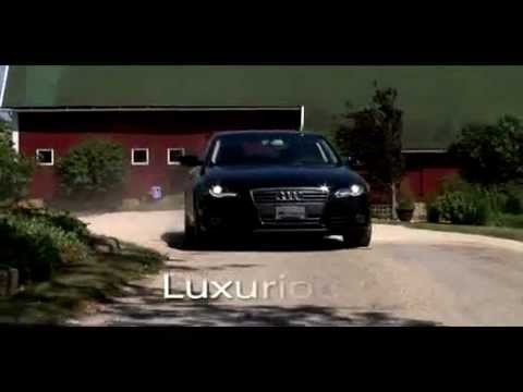 Zimbrick Audi TV Spot YouTube - Zimbrick audi