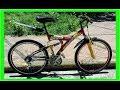 Cómo Instalar Salpicaderas De Plástico Para Bicicleta?