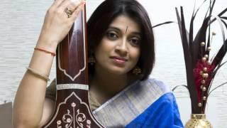 Mhare Ghar Aao Ji