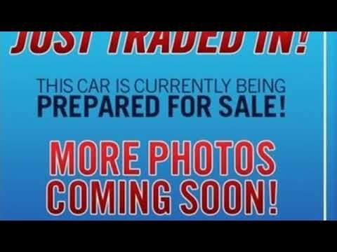 Used 2013 Honda Civic Bowling Green OH Perrysburg, OH #19370A - SOLD