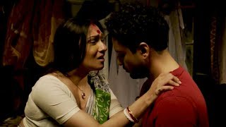 vuclip Baranda - The Balcony | Official Trailer 2017 | Rituparna | Bratya | Shaheb | Manali | Bengali Movie