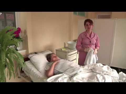 знакомства с пожилыми дамами для секса