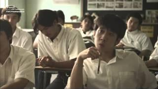 พระคุณครู ไม่มีวันเกษียณ โฆษณา 7-ELEVEN