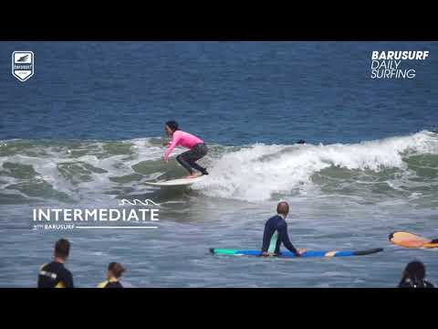 Barusurf Daily Surfing 2017. 9. 11.