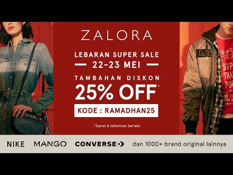 lebaran-super-sale-diskon-hingga-80%-+-extra-diskon-25%-off!-gunakan-voucher-ramadhan25