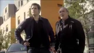 Replay Falco   Episode 5 Saison 03   Sans pitié 1 2