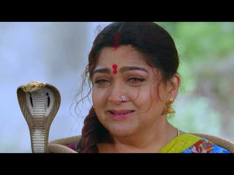 Nandhini - நந்தினி | Episode 456 | Sun TV Serial | Super Hit Tamil Serial