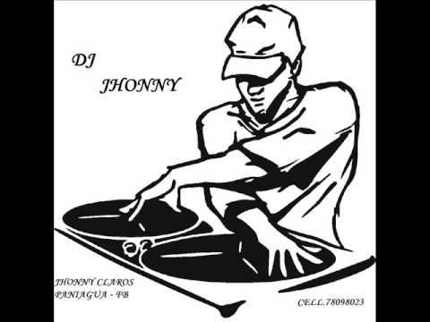 DJ JHONNY   LENTO VIOLENTO MIX 2015