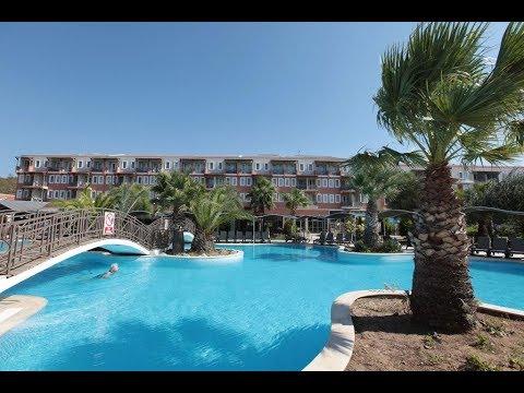 club-yali-hotels-&-resort,-gumuldur,-turkey
