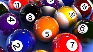 N64Ever / #11 - Virtual Pool 64