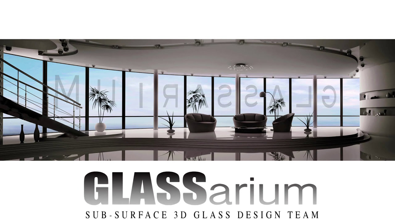 Lowrider Miami >> Glass Etching Miami: Custom Glass Signage, Luxury Displays and Decorative Glass Panels Miami ...