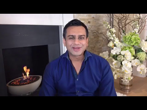 Screen Addiction and How To Liberate Ourselves