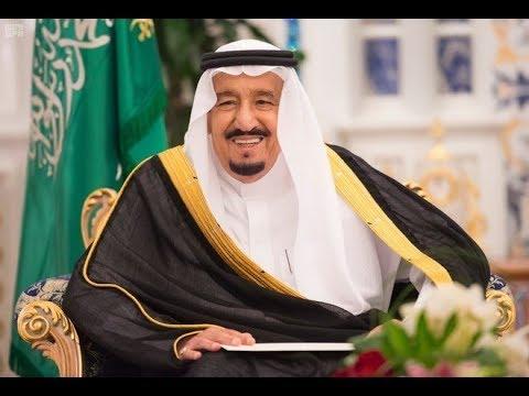الملك سلمان: عزمنا على مواجهة الفساد بعدل وحزم  - نشر قبل 2 ساعة