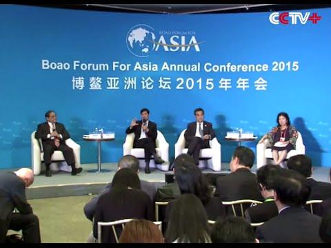 Renminbi Internationalization to Benefit Countries: Experts