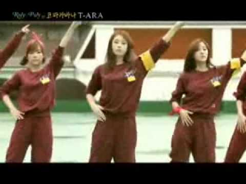 Shake Your Groove Thing remix~