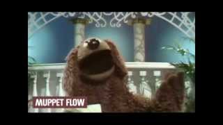 2pac changes muppet flow benitoloco video