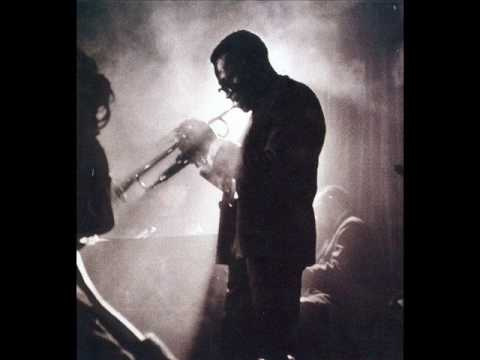 Autumn Leaves - Miles Davis