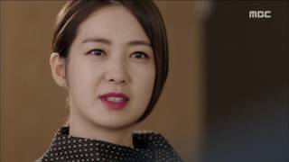 Video [Night Light] 불야성 ep.06 Lee Yo Won, warn Ji Goo against Uee. 20161206 download MP3, 3GP, MP4, WEBM, AVI, FLV Januari 2018