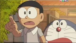 Doremon Tiếng việt - Bánh Quy Biến Hình & Shizuka ơi, tạm biệt cậu