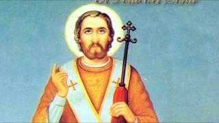 Il Santo del giorno - 13 Settembre : S. Giovanni Crisostomo