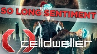 Repeat youtube video Celldweller - So Long Sentiment