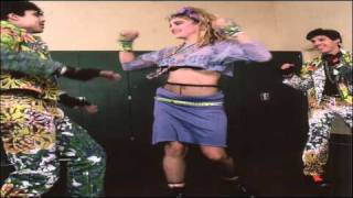 Madonna Dress You Up (Ultimix)