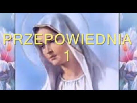 PRZEPOWIEDNIA 1 - KARAOKE.wmv