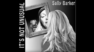 Sally Barker - The Voice UK Finalist  virtual performance for Great Artists - Small Venue