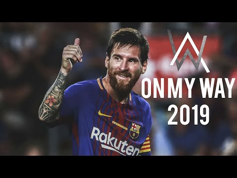 lionel-messi-*_•-on-my-way-[-alan-walker-]-skill-&-goal-2019-with-barcelona-[hd]-by-[njr10sp]