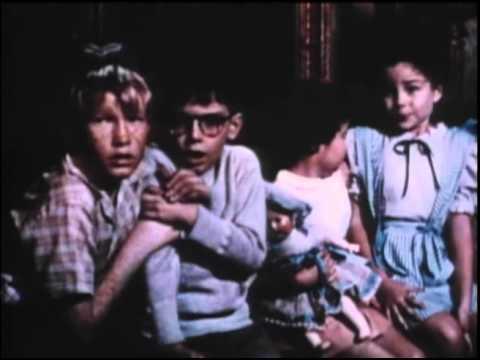 Who Killed Doc Robbin (1948) HAL ROACH COMEDY - YouTube