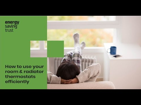 how-to-use-your-room-and-radiator-thermostats-efficiently