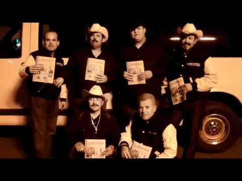 Global times magazine con Los Morones De Durango