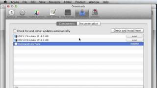 ImageMagick on Mac OS X Maountain Lion