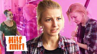 Unschuldig im Knast: Wer hat mich ausgenutzt? |Knacki-Love Pt. II |Hilf Mir!