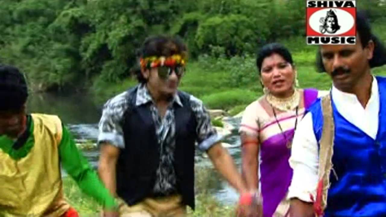 nagpuri video song 3gp mp4 download tube skull