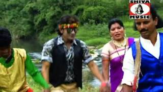 Nagpuri Songs Jharkhand 2015 - Dagariya Dar Lage | Sadri Video Album