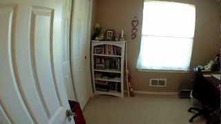 536 SW 18th Street, Chehalis 98532 Thumbnail
