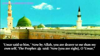 Video celebreting Milad un nabi-Sheikh Bin Baz Rahimahullah download MP3, 3GP, MP4, WEBM, AVI, FLV April 2018