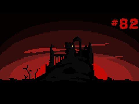Darkest Dungeon Let's Roll Play Part 82 - Solar Crown