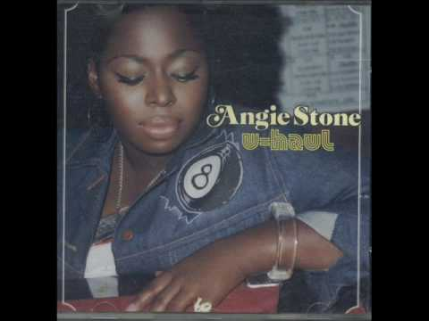 Angie Stone - Heaven Help Lyrics | Music In Lyrics