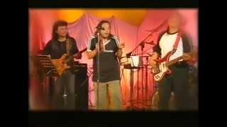 Gambar cover Ramli Sarip-Blues Felda Blues@ Live Syncrosound